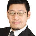 Brian Chia